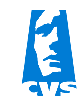 CVS Mediaproducties